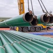 PVCoating lỗ thêm gần 2,6 tỷ đồng sau kiểm toán