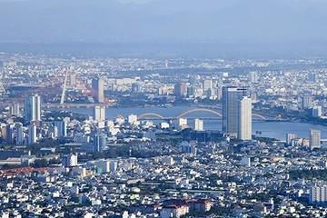 Savills: Thị trường bất động sản Đà Nẵng ghi nhận những diễn biến khả quan