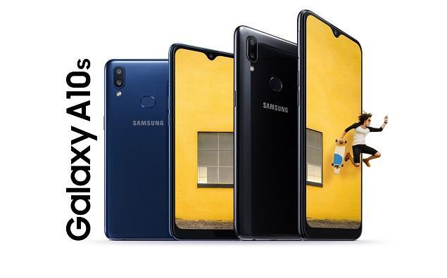 galaxy-a10s-product-key-visual-9208-1566