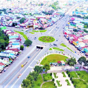 Quy hoạch hơn 1.000 lô đất tái định cư cho 4 dự án trọng điểm ở Đồng Nai