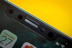 iPhone 11 cần có những tính năng gì mới thành công được?