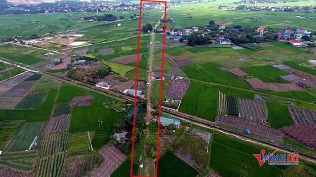 la-lung-doan-duong-hon-1km-15-2108-1393-