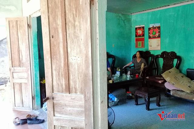 la-lung-doan-duong-hon-1km-15-7597-7498-