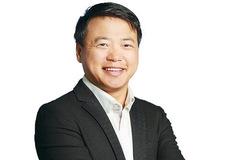 Ông chủ FastGo, Vimo, Ngân Lượng: Chọn startup đầu tư, thái độ quan trọng hơn trình độ