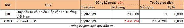qlq-5962-1566189348.png