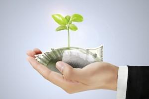 Chuyển động quỹ đầu tư tuần 12-18/8: KIM bán Coteccons, Dragon bán PNJ và CII