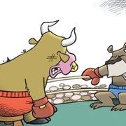 Cổ phiếu bất động sản khu công nghiệp bứt phá, VHM và nhóm dầu khí đỡ thị trường