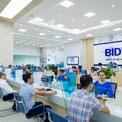 KIS: BIDV sẽ tái cấu trúc danh mục cho vay cùng KEB Hana Bank