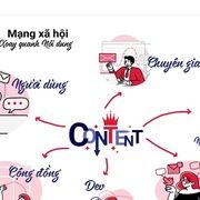 Việt Nam sắp có thêm mạng xã hội mang tên Lotus, được đầu tư 700 tỷ đồng