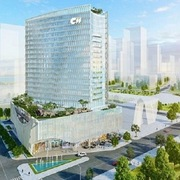 CII kỳ vọng được thanh toán hợp đồng BT, phát hành xong 800 tỷ đồng trái phiếu