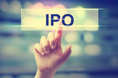 IPO ế ẩm, cổ phiếu Tập đoàn Cao su, Becamex, Sonadezi lại 'dậy sóng' khi lên UPCoM