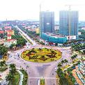 Bắc Ninh thanh tra 11 dự án chậm triển khai