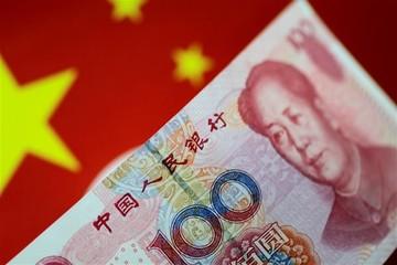 Doanh nghiệp Trung Quốc ôm nợ