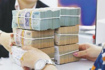 BVSC: Nguồn cung ngoại tệ sẽ có thể dồi dào nhờ BIDV, Vietcombank, MB bán vốn