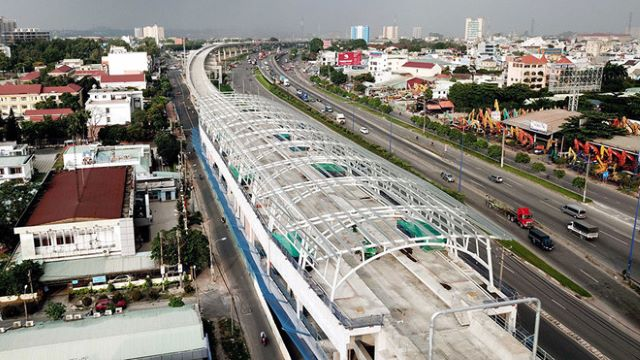 metro-7066-1566291133.jpg