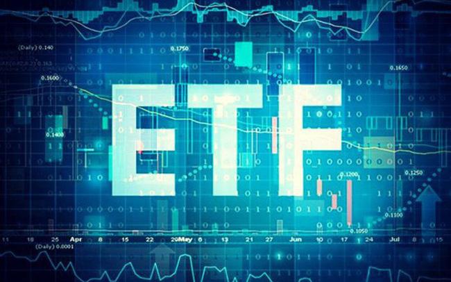 BVSC: VJC có thể được hai quỹ ETF thêm vào danh mục, FTSE loại CII