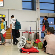 Vietjet chi hơn 7 tỷ đồng đền 2 ngày chậm, hủy chuyến