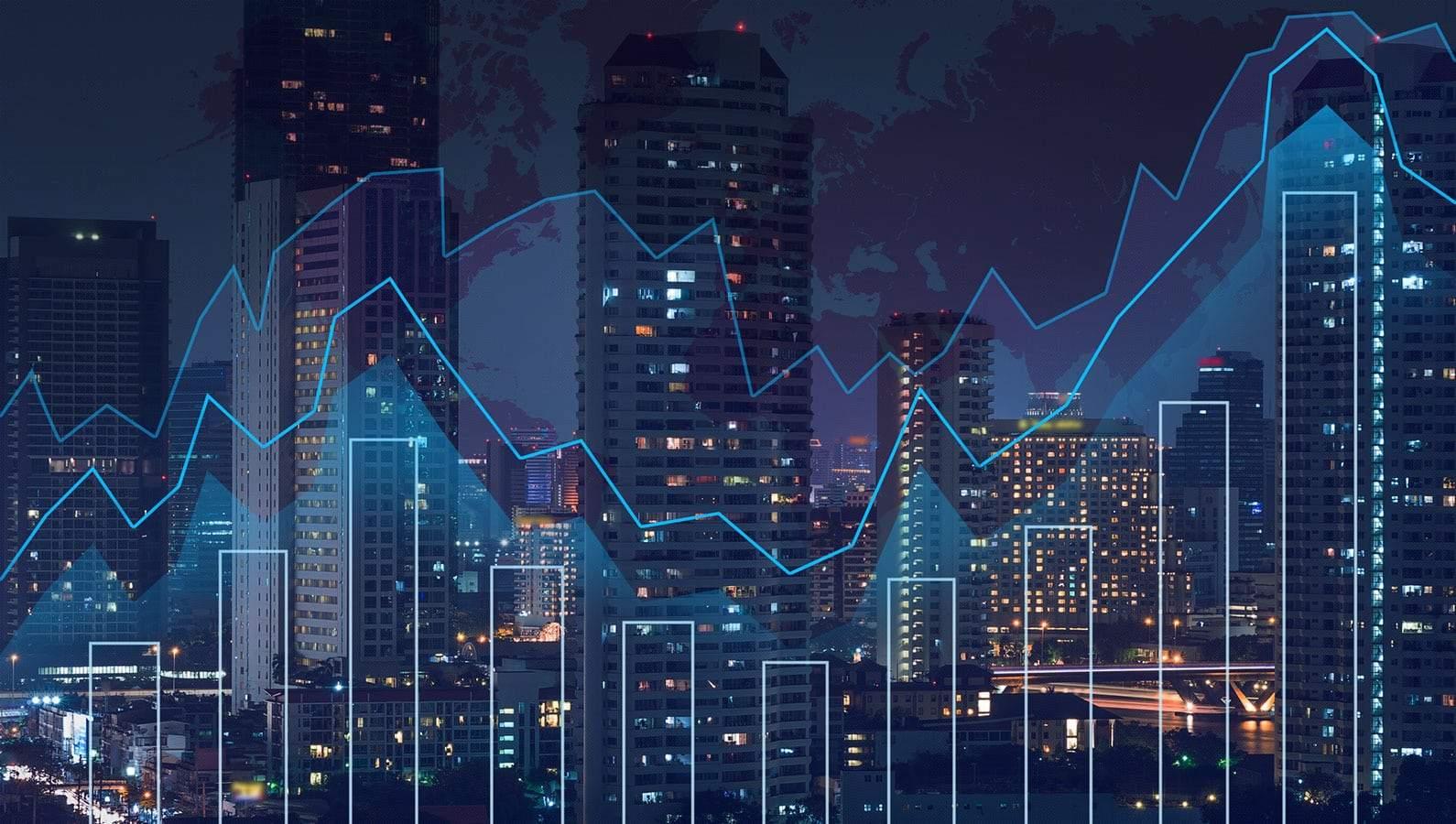ASM, NNC, GMD, VPB, QNC, TJC, OCH, PXL, GVT, SDD: Thông tin giao dịch cổ phiếu