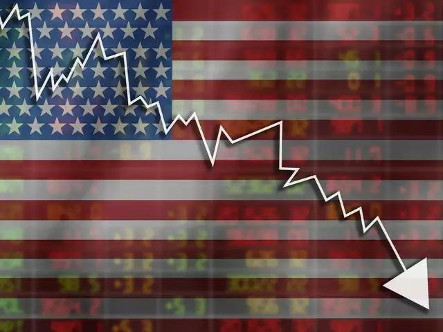 Những phong vũ biểu chỉ báo suy thoái kinh tế Mỹ