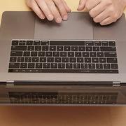 Cục Hàng không Việt Nam cấm mang máy tính Macbook Pro 15 inch lên máy bay