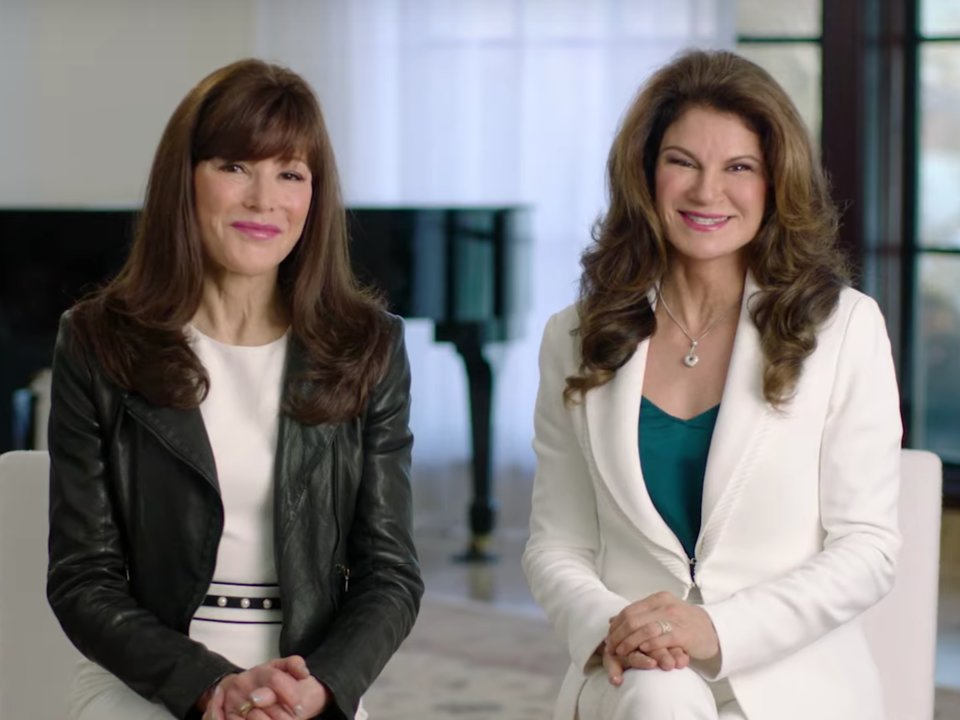 nữ doanh nhân - 2 1566378645 - Những nữ doanh nhân đứng sau các công ty tỷ USD