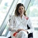 <p> Emily Weiss thành lập Glossier vào năm 2014 và hiện tại công ty làm đẹp này trị giá 1,2 tỷ USD. (Ảnh: <em>Vivien Killilea/Getty Images for Fast Company</em>).</p>