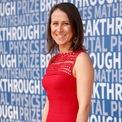 <p> Anne Wojcicki và Linda Avey sáng lập 23andMe vào năm 2015. Công ty xét nghiệm này hiện trị giá 2,5 tỷ USD và có hơn 10 triệu khách hàng. (Ảnh: <em>Kimberly White/Getty Images</em>).</p>