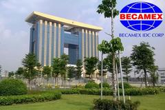 Becamex được chấp thuận giao dịch hơn 1 tỷ cổ phiếu