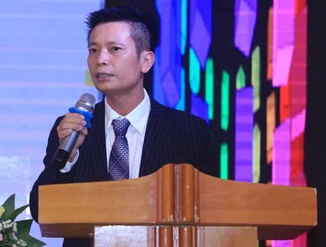 Chủ tịch Đại học Đông Đô bị truy nã là Chủ tịch Tập đoàn Sara