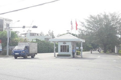 Khu công nghiệp 50 ha đang hoạt động ở Đà Nẵng chuyển thành đô thị