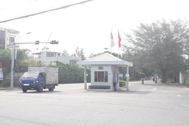 eb8a8-kcn-an-don-2-7256-1566352541.jpg Khu công nghiệp 50 ha đang hoạt động ở Đà Nẵng chuyển thành đô thị Khu công nghiệp 50 ha đang hoạt động ở Đà Nẵng chuyển thành đô thị eb8a8 kcn an don 2 7256 1566352541
