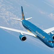 Vietnam Airlines giảm hơn 7.000 tỷ đồng chỉ tiêu doanh thu năm 2019