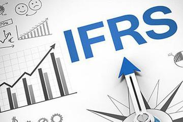 Ngăn chặn khủng hoảng tài chính hữu hiệu khi áp dụng IFRS 9