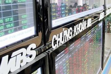 MBS phát hành 200 tỷ trái phiếu
