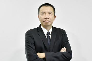 MIK Group có Tổng giám đốc mới