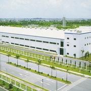 Hưng Yên sắp có nhà máy sản xuất cơ khí, đồ điện tử dân dụng gần 5,7 ha