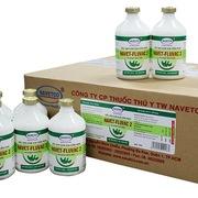 Navetco chốt quyền trả cổ tức tiền tỷ lệ 40%