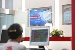 Giá chứng quyền CFPT1902 do SSI phát hành tăng hơn 160%