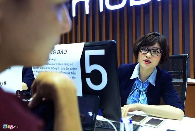 Hai đại gia viễn thông VNPT và MobiFone đang làm ăn ra sao?