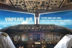Vinpearl Air muốn 36 máy bay năm 2025, Cục Hàng không ủng hộ 30 chiếc