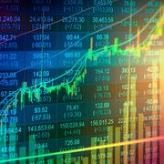 ILB, CTF, CEO, GMD, PVI, TMS, NET, EMC, VNA, CTP, QNS, LCG: Thông tin giao dịch cổ phiếu