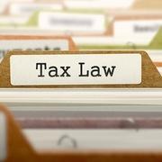Một doanh nghiệp có 22 tỷ đồng tiền, bị cưỡng chế 35 tỷ đồng thuế