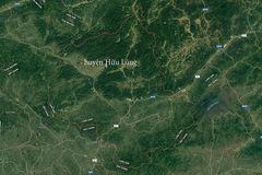 Duy nhất một nhà đầu tư trúng sơ tuyển làm dự án Khu đô thị hơn 50 ha tại Lạng Sơn