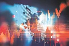 TNA, HMH, GVT, GCB, CTF: Thông tin giao dịch cổ phiếu