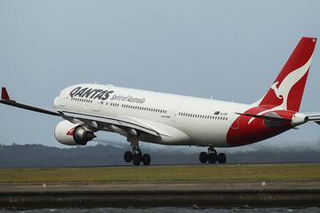 Qantas thử nghiệm sức chịu đựng của khách hàng với chuyến bay dài nhất thế giới