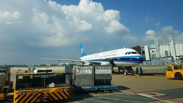 Thiên Minh đề xuất lập hãng hàng không Cánh Diều, bay ngay đầu năm 2020