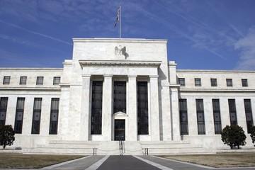 Fed khẳng định sẽ linh hoạt trong việc điều chỉnh lãi suất