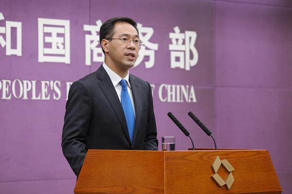 Trung Quốc đe dọa trả đũa Mỹ nếu vẫn thực hiện đòn thuế mới