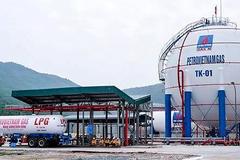 SSI Research: PV Gas chi 800 tỷ đồng dọn đường ống năm 2019