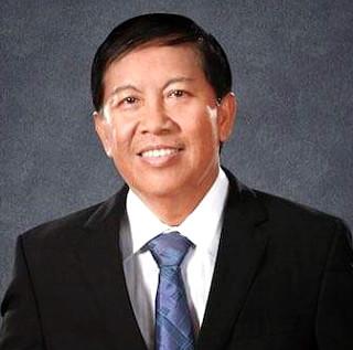 Nguyên Phó Tổng giám đốc Vietnam Airlines làm CEO Vinpearl Air